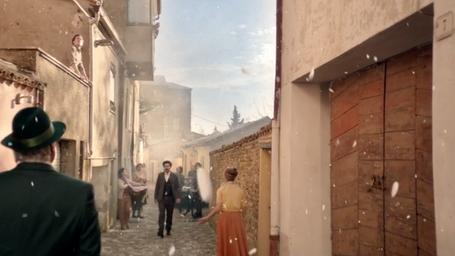 BIRRA MORETTI | SICILIANO