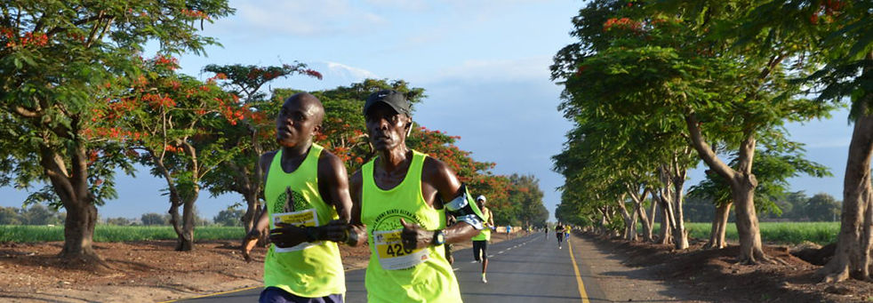 Kilimanjaro-Marathon-2019-22-1030x682.jp