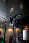 FAI Indoor Skydiving European Championship