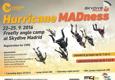 Hurricane_Madness.jpg