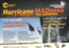Hurricane_Madness_2[2].jpg