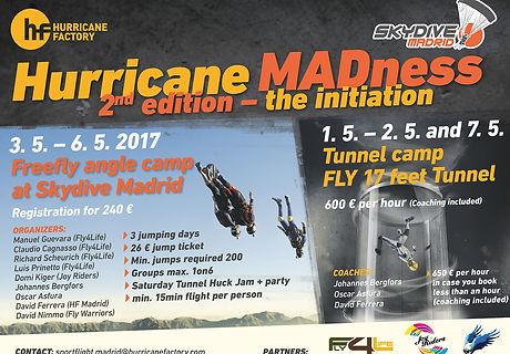 Hurricane_Madness_2[2].jpg