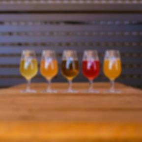 Ciders.jpg