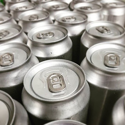 Getting our brews into cans as quick as possible for festive season shenanigans.jpg _Singles, 4 packs and mixed cartons available.jpg