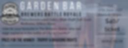 Garden-Bar-Brewers-Battle-1.png