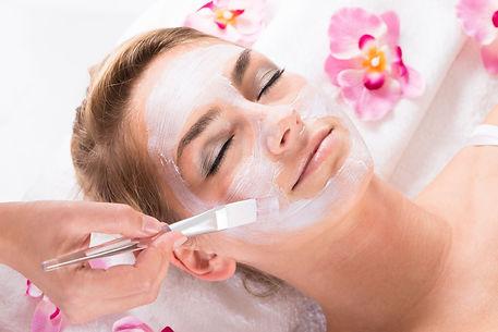 chemical peel, wrinkle relaxers