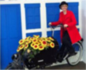Florist, Eastleigh, Delivery, Fair Oak