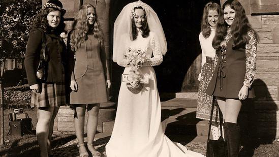 1973 wedding.jpg