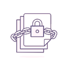 streamline-icon-encrypted-data%40140x140
