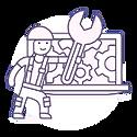 streamline-icon-repair-technician-1-4%40