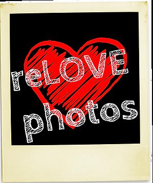 relove photos 450.png