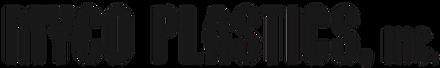Myco Plastics, Inc. Logo