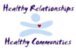 logo HRHC.jpg