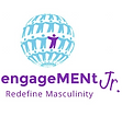 engageMENt Jr. Logo.png
