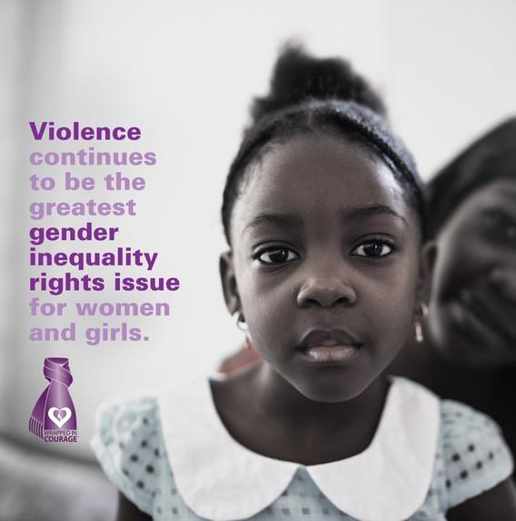 GenderInequality