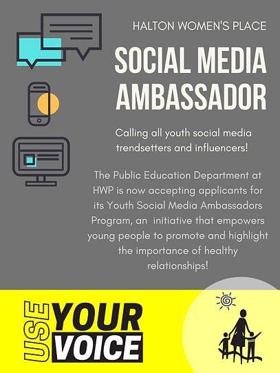 social media ambassador (9).png