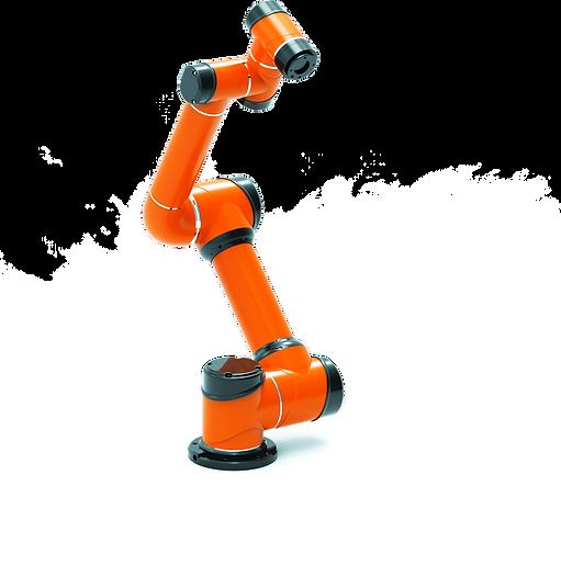 Aubo i5, cobot, Kollaborativer Roboter, MRK, Deutschland, Robotik, Leichtbau Roboter, LBR Robot, universal Robot, Handführung, teach in, AUBO, Leihroboter, Robotersystem