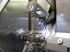 CNC- Bearbeitung, CNC Fräsen, CNC Drehen, Fräsen, Drehen, DMG, Mazak, Index, Villingen- Schwenningen, Polvo de metal, impresión 3D, impresión 3D, láser Cusing, láser Cusing, sinterización láser, fusión láser, proceso SLM, proceso aditivo, fabricación aditiva, SLM, fusión selectiva con láser