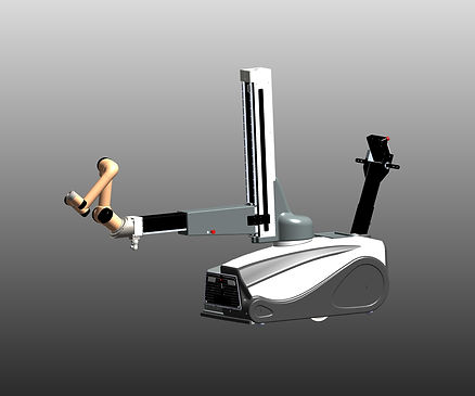 ergomove, cobot, Aubo i5, MRK Roboter, Kollaborativer Roboter, Universal Robot, Mobiler Manipulator, Ergonomie, Roboter, Automatisierung, Handling, Bestückung, Software entwicklung, Bedienoberfläche, einfache Benutzeroberfläche, einfache GUI, Regelungstechnik, Ergomove 75, Ergonomie steigerung, Ergonomisches Gerät, Hebhilfe, Achserweiterung, Mobile Roboter, Engineering for you, Aubo i5, Aubo, Robotik, Cobot, LBR, MRK Roboter, Kollaborativer Roboter, Universal Robot, UR 5, Engineering, e4u gmbh, Deutschland, Aubo Deutschland, Cobot station, Villingen- Schwenningen, Germany, 3D Druck, Metallpulver, Mobiler Manipulator, Ergomove, Ergonomie, Automatica, Automatisierung, Automation