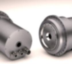 48V Motoren, FTS Antrieb, Mecanumrad, Roboterantrieb, Antriebe, AGV Motor, Antriebe für Maschinen, Motoren mit integrierter Leistungselektronik, kompakte Motoren, Hochleistungsantriebe