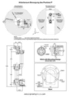 Engineering for you, Aubo i5, Aubo, Robotik, Cobot, LBR, MRK Roboter, Kollaborativer Roboter, Universal Robot, UR 5, Engineering, e4u gmbh, Deutschland, Aubo Deutschland, Cobot station, Villingen- Schwenningen, Germany, 3D Druck, Metallpulver, Mobiler Manipulator, Ergomove, Ergonomie, Automatica, Automatisierung, Automation, Cobot