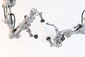 Polvo de metal, impresión 3D, impresión 3D, láser Cusing, láser Cusing, sinterización láser, fusión láser, proceso SLM, proceso aditivo, fabricación aditiva, SLM, fusión selectiva con láser, Engineeringstruktion, Entwicklung, Roboterzelle, Be- und Entladen, Greifer, Modellbau, Polvo de metal, impresión 3D, impresión 3D, láser Cusing, láser Cusing, sinterización láser, fusión láser, proceso SLM, proceso aditivo, fabricación aditiva, SLM, fusión selectiva con láser, Software entwicklung, Bedienoberfläche, einfache Benutzeroberfläche, einfache GUI, Regelungstechnik, Ergomove 75, Ergonomie steigerung, Ergonomisches Gerät, Hebhilfe, Achserweiterung, Mobile Roboter, Engineering for you, Aubo i5, Aubo, Robotik, Cobot, LBR, MRK Roboter, Kollaborativer Roboter, Universal Robot, UR 5, Engineering, e4u gmbh, Deutschland, Aubo Deutschland, Cobot station, Villingen- Schwenningen, Germany, 3D Druck, Metallpulver, Mobiler Manipulator, Ergomove, Ergonomie, Automatica, Automatisierung, Automation