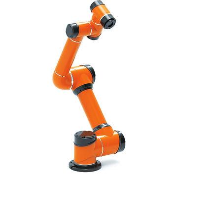 cobot, LBR, Aubo i5, Kollaborativer Roboter, MRK, Leichtbau Roboter, Engineering for you, Aubo i5, Aubo, Robotik, Cobot, LBR, MRK Roboter, Kollaborativer Roboter, Universal Robot, UR 5, Engineering, e4u gmbh, Deutschland, Aubo Deutschland, Cobot station, Villingen- Schwenningen, Germany, 3D Druck, Metallpulver, Mobiler Manipulator, Ergomove, Ergonomie, Automatica, Automatisierung, Automation