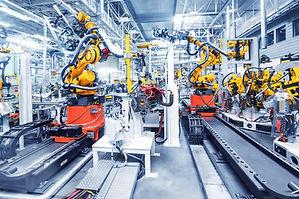 Polvo de metal, impresión 3D, impresión 3D, láser Cusing, láser Cusing, sinterización láser, fusión láser, proceso SLM, proceso aditivo, fabricación aditiva, SLM, fusión selectiva con láser, konstruktion, Engineeringstruktion, Entwicklung, Roboterzelle, Be- und Entladen, Greifer, Modellbau, Polvo de metal, impresión 3D, impresión 3D, láser Cusing, láser Cusing, sinterización láser, fusión láser, proceso SLM, proceso aditivo, fabricación aditiva, SLM, fusión selectiva con láser, Software entwicklung, Bedienoberfläche, einfache Benutzeroberfläche, einfache GUI, Regelungstechnik, Ergomove 75, Ergonomie steigerung, Ergonomisches Gerät, Hebhilfe, Achserweiterung, Mobile Roboter, Engineering for you, Aubo i5, Aubo, Robotik, Cobot, LBR, MRK Roboter, Kollaborativer Roboter, Universal Robot, UR 5, Engineering, e4u gmbh, Deutschland, Aubo Deutschland, Cobot station, Villingen- Schwenningen, Germany, 3D Druck, Metallpulver, Mobiler Manipulator, Ergomove, Ergonomie, Automatica, Automatisierung, Au