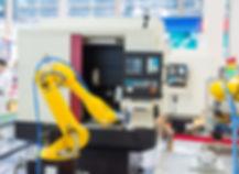 Engineeringstruktion, Entwicklung, Roboterzelle, Be- und Entladen, Greifer, Modellbau, Polvo de metal, impresión 3D, impresión 3D, láser Cusing, láser Cusing, sinterización láser, fusión láser, proceso SLM, proceso aditivo, fabricación aditiva, SLM, fusión selectiva con láser, Software entwicklung, Bedienoberfläche, einfache Benutzeroberfläche, einfache GUI, Regelungstechnik, Ergomove 75, Ergonomie steigerung, Ergonomisches Gerät, Hebhilfe, Achserweiterung, Mobile Roboter, Engineering for you, Aubo i5, Aubo, Robotik, Cobot, LBR, MRK Roboter, Kollaborativer Roboter, Universal Robot, UR 5, Engineering, e4u gmbh, Deutschland, Aubo Deutschland, Cobot station, Villingen- Schwenningen, Germany, 3D Druck, Metallpulver, Mobiler Manipulator, Ergomove, Ergonomie, Automatica, Automatisierung, Automation