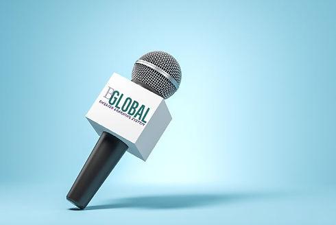B-Global Microphone.jpg