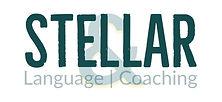 Stellar Logo white space_edited.jpg