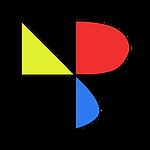 RSPlogo_color_2.png
