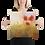 Thumbnail: Poppies dancing