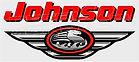 Johnson Logo.jpg