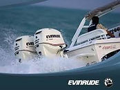 Evinrude Boat.jpg