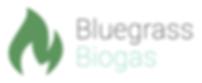 Bluegrass_Biogas_Logo.png