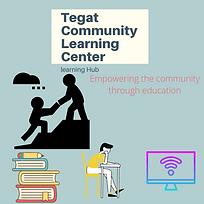 Tegat_Community_Learning_Center_Logo__2_