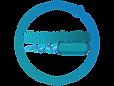 thermoplastik_logo.png