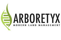 ARBORETYX_LOGO.JPG
