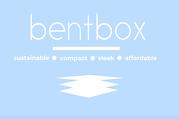 bentbox.png
