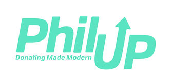 PhilUp_logo.jpg
