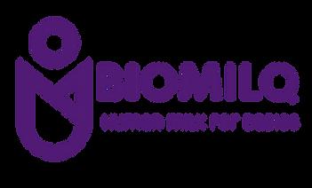 biomilq
