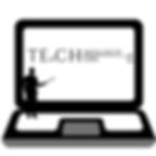 Technology_Teachers.png