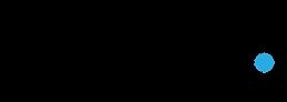 Heard_logo.png