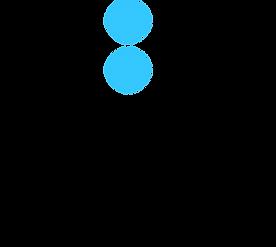 till_logo_v2.png