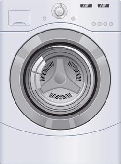 Propane Clothes Dryer