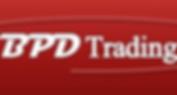 BPD Trading.png