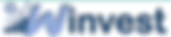 marque site internet e-winvest