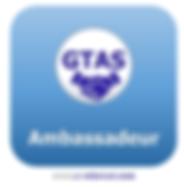 Ambasadeur GTAS