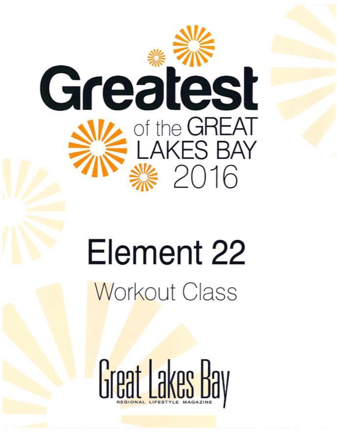 great lakes bay 2016